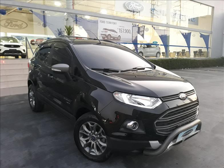 FORD-ECOSPORT-2.0-Freestyle-4WD-16V