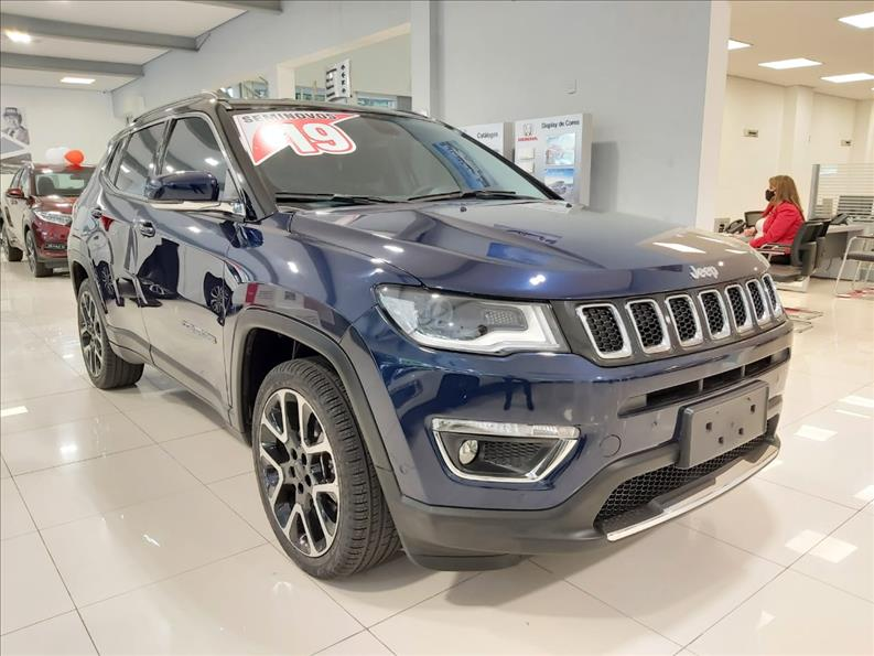 JEEP-COMPASS-2.0-16V-Limited
